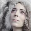 tarachin's avatar
