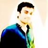 tarachnad's avatar