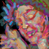 taraconnor777's avatar