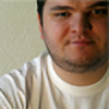 Taradaciuc's avatar