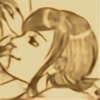 Taradun's avatar