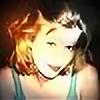 TaraFly's avatar