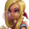 tarafrost's avatar