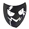 taragon90's avatar