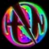 TaraHotHands's avatar
