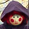 TARAIMAGES's avatar