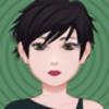 tarainthedark182's avatar