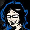 Tarakau's avatar