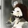 TarakTippett's avatar