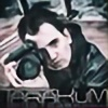 TarakuM's avatar