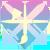 Taralen's avatar
