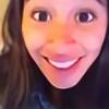 taralerias's avatar