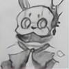 Taralime's avatar