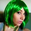 TaraLinzee's avatar