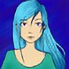 TaraLittleAngel's avatar
