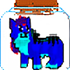 Taraloser's avatar