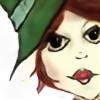 taralynnjane's avatar