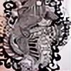 TaraMcG's avatar