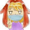 TaramiNiru's avatar