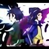 taramon's avatar