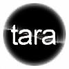 taramultimedia's avatar