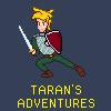TaranAlvein's avatar