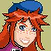 taranee9's avatar