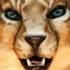 tarangryph's avatar