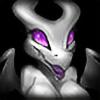 Taranima's avatar