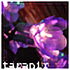 Taranir's avatar