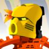 Taranko's avatar