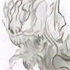 Tarannur89's avatar
