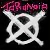 TaRaNoiA's avatar