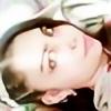 taranomm's avatar
