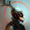 Tarantad0's avatar