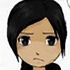 taranteddy's avatar