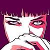 Tarantilaa's avatar
