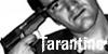 Tarantino-Fanclub