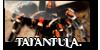 Tarantula-dA