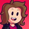 Tarantulaben's avatar
