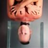 tarantulalove's avatar
