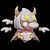 Taranza3's avatar