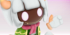 TaranzaFans's avatar