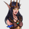 TaraOBerry's avatar
