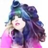 taraozella's avatar