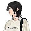 Tarapankoulus's avatar