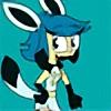 Tarasand's avatar