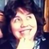 TarasArt's avatar
