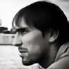 tarasische's avatar