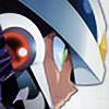 Taraskalen24's avatar